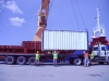 peter-ronna-offloads-containers