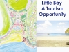 little-bay-a-tourism-opportunity1