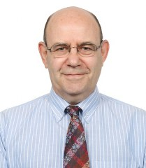 Mr. Adrian Davis