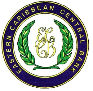 Eastern Caribbean Central Bank    Vacancy - Legal Officer II