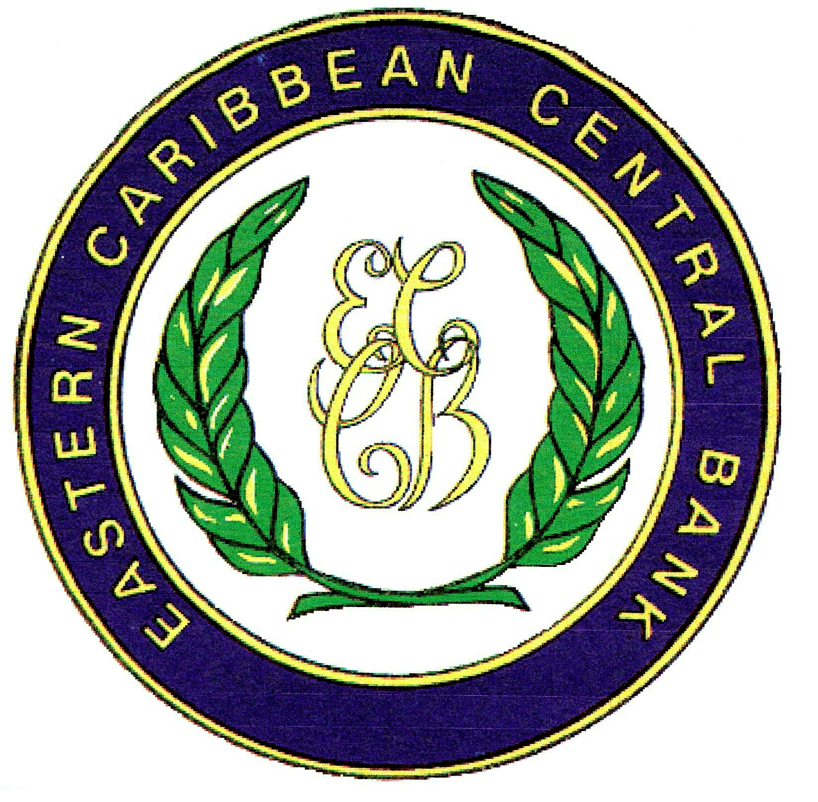 Eastern Caribbean Central Bank - Vacancy