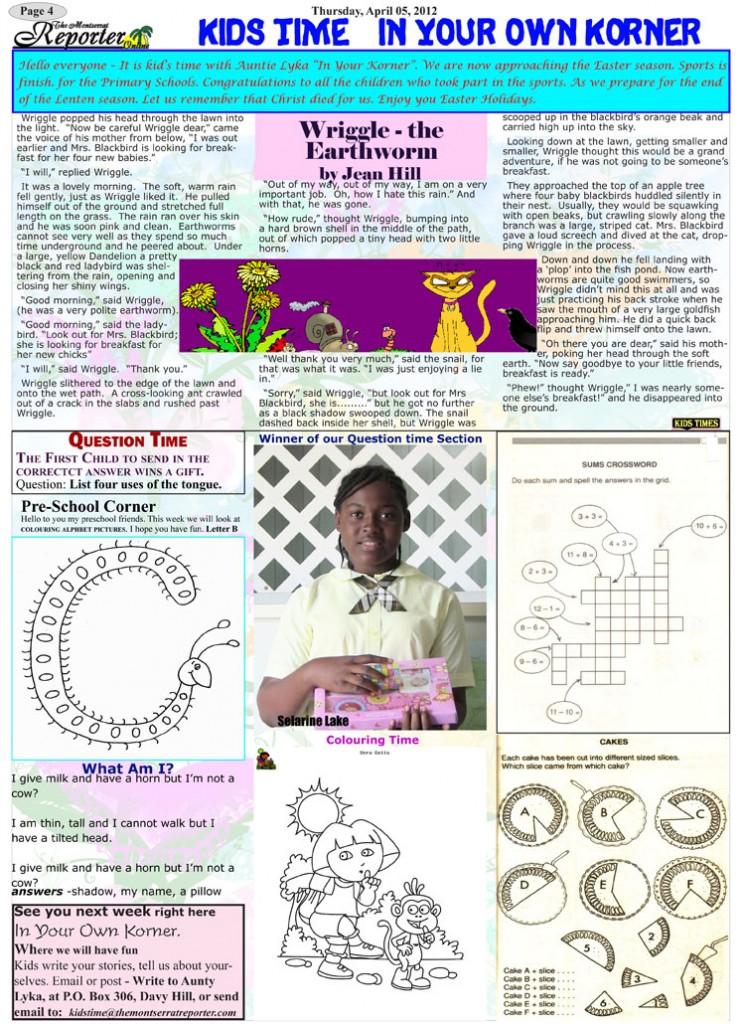 Kids-Page-April-5-2012