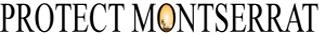 Protect Montserrat