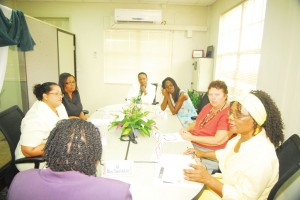 RBC-Interenational-Women's-Day-Round-Table-discussion-(17)