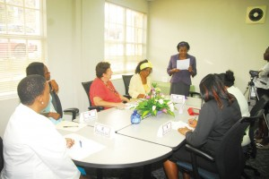 RBC-Interenational-Women's-Day-Round-Table-discussion-(5)