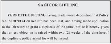 rep-05-Feb22_13-Pages-2sigico
