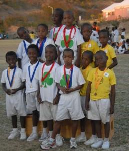 Inter-Primary-Sports-(189)