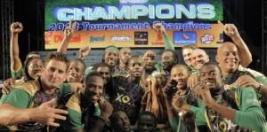CPL-Champions-Jamaica-Tallawahs