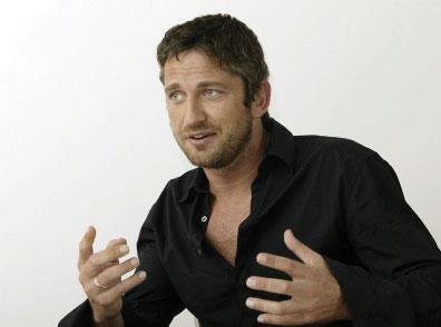 Hollywood-actor,-Gerard-Butler-gerard_butler_25