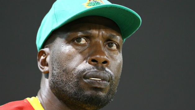 Curtly Ambrose feels the need for a drastic structural improvement in the way cricket is played in Antigua © Getty Images