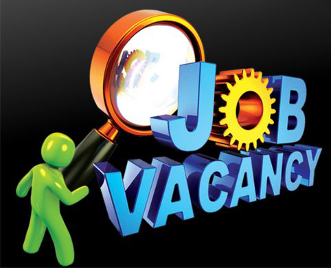 Job Vacancy _ Easter Caribbean Central Bank