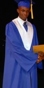 MC College graduation 2013 (24)_2