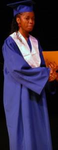 MC College graduation 2013 (28)