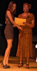 MC College graduation 2013 (38)