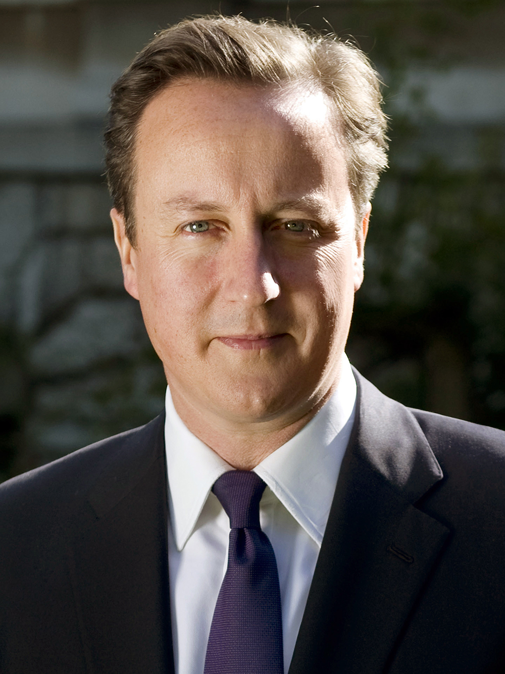 David_Cameron_official