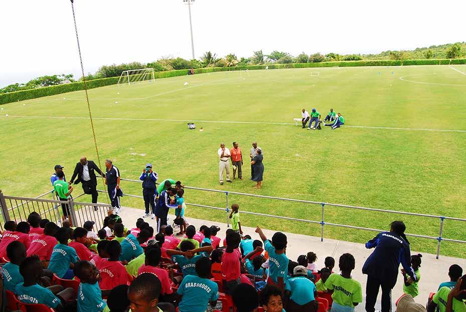 FIFA---children-festival-(10)