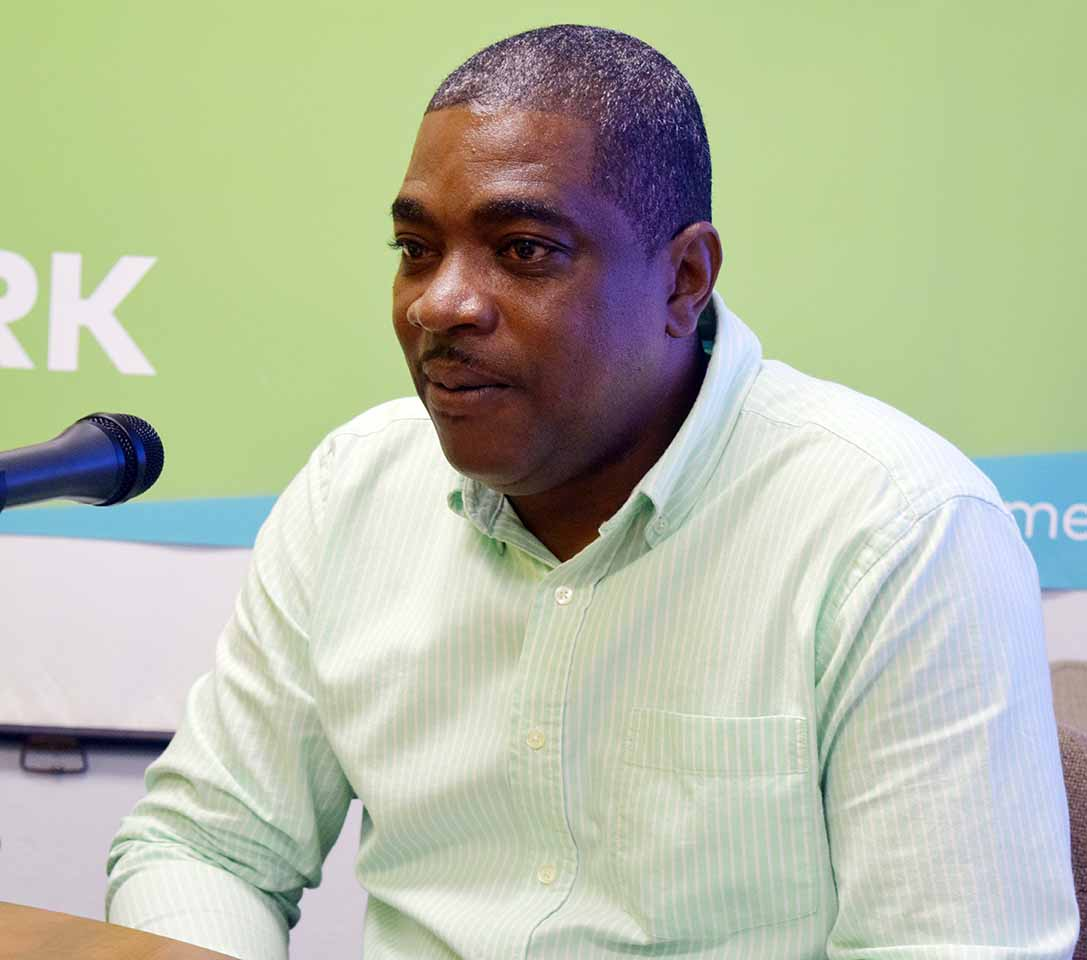 Lime gives Montserrat a Christmas UPGRADE as it launches first Mobile 4G on Island