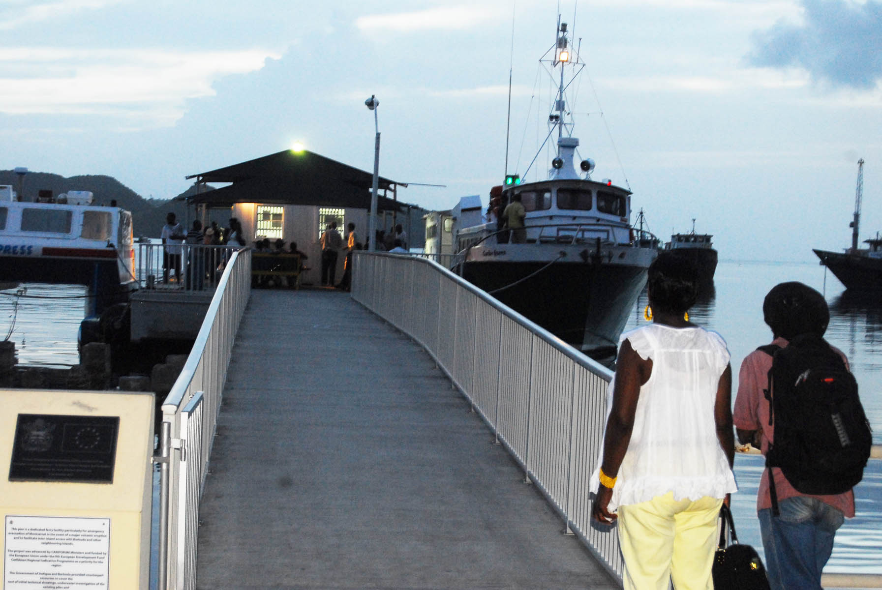 Antigua visit (42)