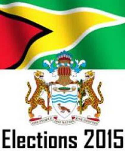 Guyana_elections_325828859