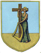 MNI prem office logo