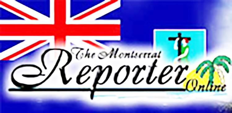 TMR FB profile - logo