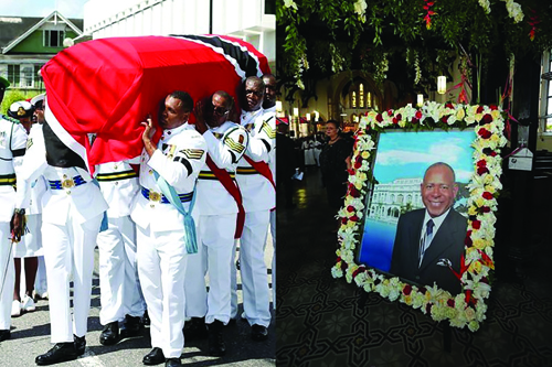patrick-manning-funeral-1