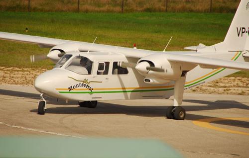 FlyMontserrat-arrives-38