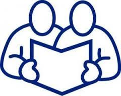 literacy jamaica