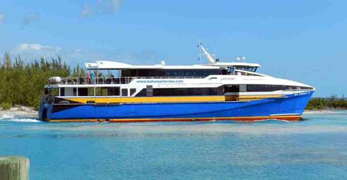 antigua-barbuda-ferry