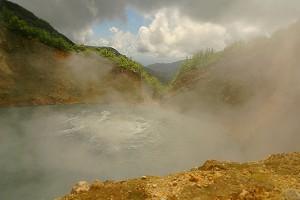 dominica-boiling-lake-300x200