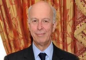 governor-dr-john-freeman