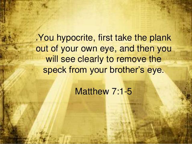 de ole dawg part 24 healing the land sin repentance