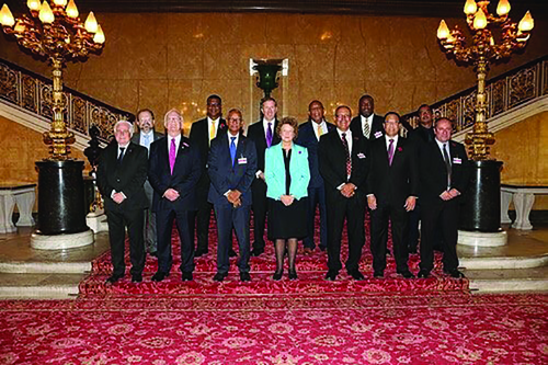 prem-dromeo-with-other-uk-ot-leaders-with-baronesss-anelay-min-of-state-fco