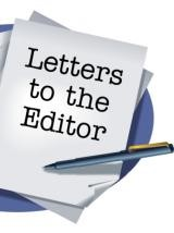 letter-to-the-editor-pic