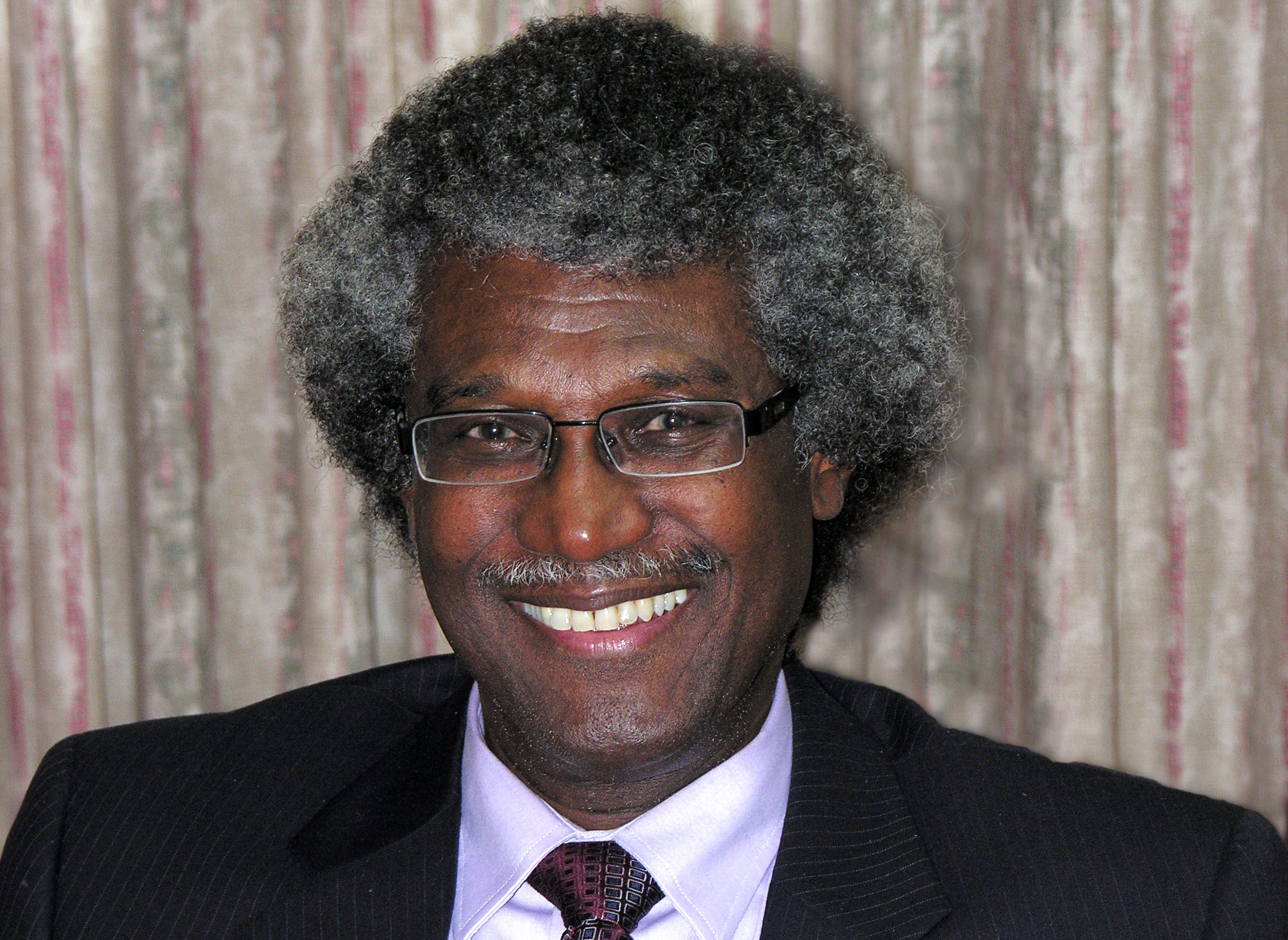Region mourns passing of Sir Dwight Venner