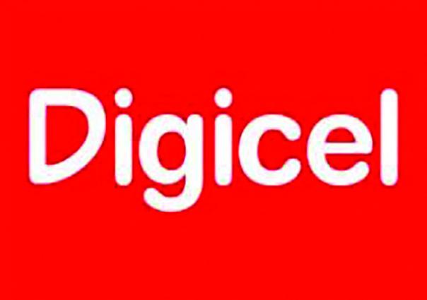 digicel_177964839