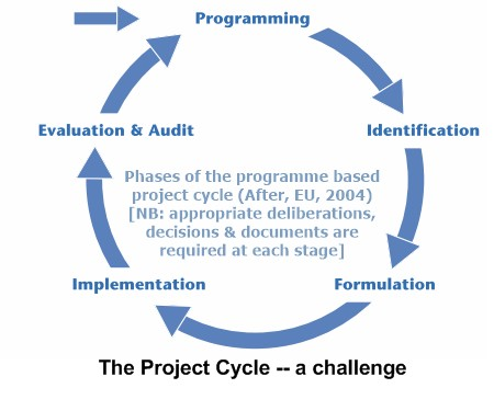 Project ccle