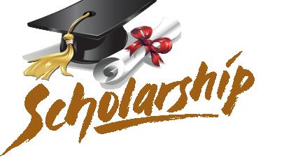 Advertisement - The Thomas De La Rue Currency Scholarship Award 2017