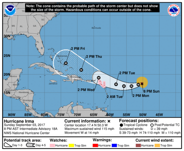 irma-8pm-sunday