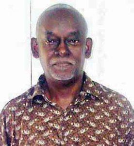 Dr. Perkins gets suspended prison sentence and victim compensation fine