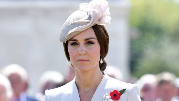 kate-middleton-royal-palace