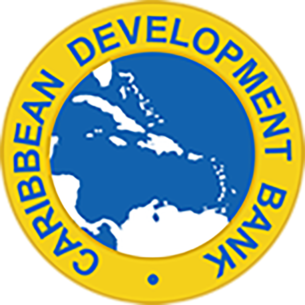 Caribbean Development Bank - Job Opportunity