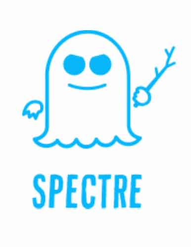 spectre - meltdown