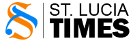 FP-logo_new_stluciatimes-195x60