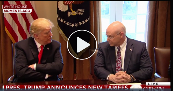 Screenshot-2018-3-1 Trump announces steel and aluminum tariffs