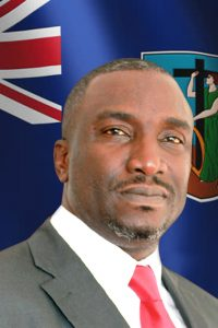 Premier Romeo attends conference of Heads of Government Meeting