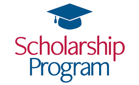 Bank of Montserrat Scholarship Programme
