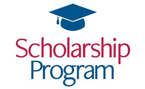 Bank of Montserrat Scholarship Programme