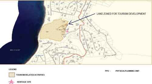 6-4-18-Proposed-Land-Use-For-Woodlands-Rezoning-To-Tourism-Development