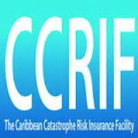 CCRIF